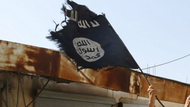 Another Islamic State Fighter From Kerala, A Former Popular Front Of India Worker, Killed In Syria