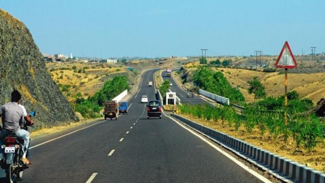 Cabinet Approves Rs 7 Trillion Road Construction Plan, Including Bharatmala