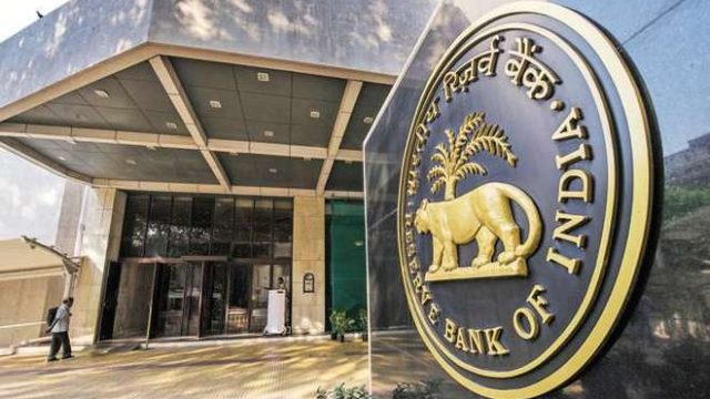 RBI's Monetary Policy Review: Structural Reforms At The Centre Stage