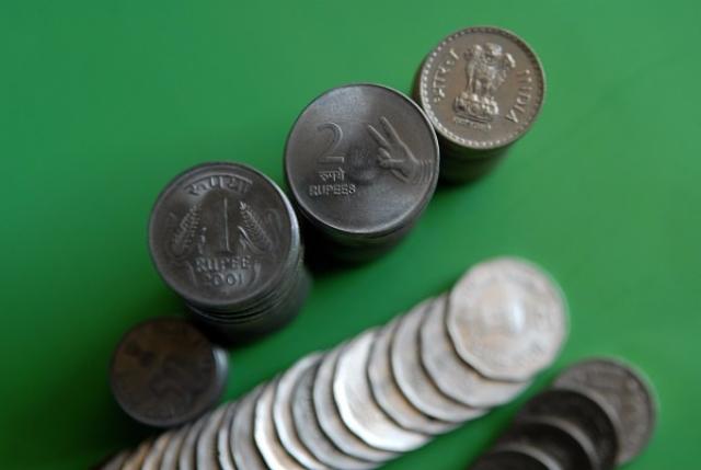 Savings Vs Spending – What Really Drives The Economy?