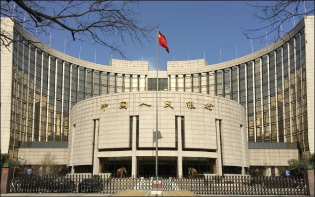 China Several Steps Closer To 'Smart' Deployment Of Digital Currency