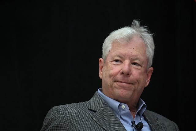 Why Narendra Modi Needs To Understand Richard Thaler