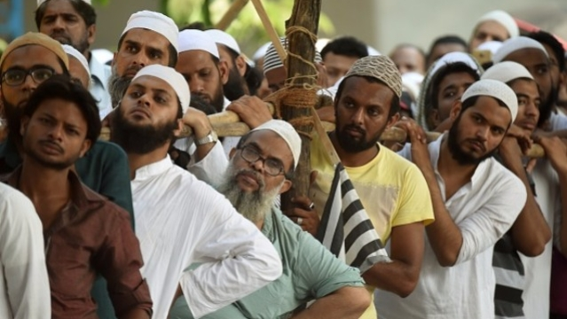 Once Again, Here Is Why Uniform Civil Code Is Necessary