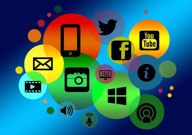 Chennai Conclave To Explore Public Discourse Standards On Social Media