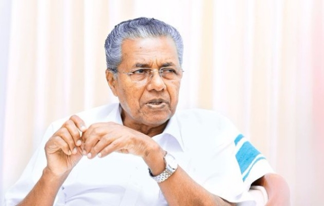 The Kerala Model Is Just A Sham; The State Survives Only On Gulf Remittances Sent By Migrants