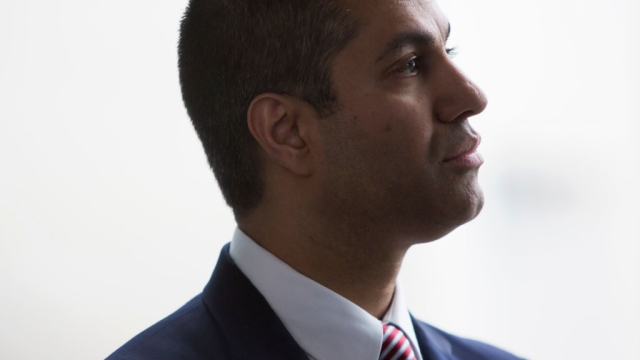 Net Neutrality Ayatollahs Vs FCC Chairman Ajit Pai