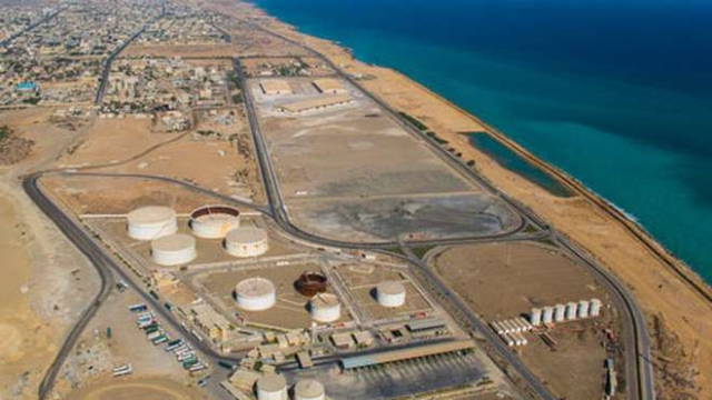 The Chabahar Consignment To Afghanistan: A Greater Strategic Development Than It Appears