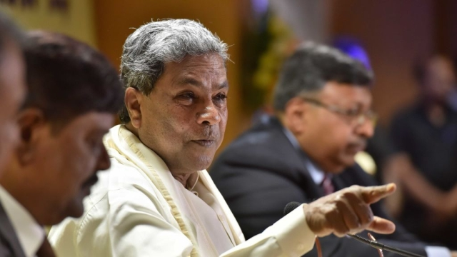 Doctors Relieved And Back To Work In Karnataka: Here's What The KPME Amendments Will Include Now