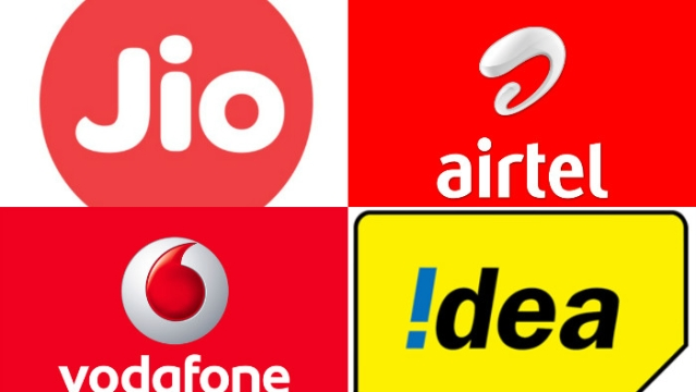 Shrinking Telecom Competition  May Open Up Space For Virtual Mobile Operators