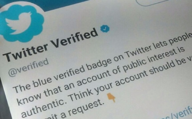 Twitter Suspends Verification Following Backlash Over Right-Winger Getting Blue Tick; Here Are Examples Of Twitter's Left Wing Bias