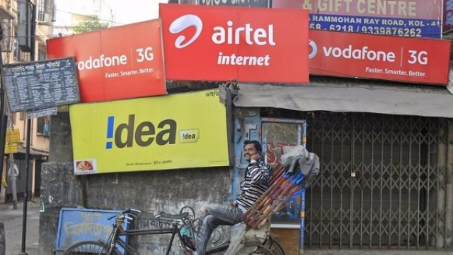 Why Hyper Competition Is Good For Incumbent Telecom Companies And Consumers