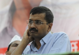 Delhi Chief Secretary assault case: AAP MLAs remanded to judicial custody