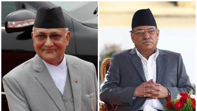 India Caught On The Backfoot As China Entrenches Itself In Nepal