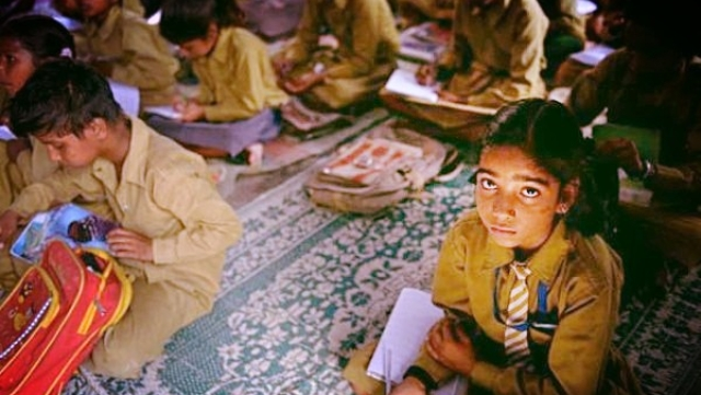 Will The New Education Policy Be A Manifesto For Change?