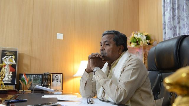 A Dharma Sansad In Udupi, A Worried Chief Minister In Bengaluru