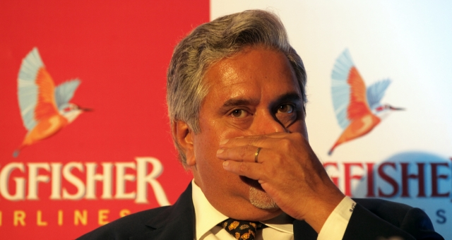 Vijay Mallya Has A Case Of Fraud To Answer For In India, UK Court Told