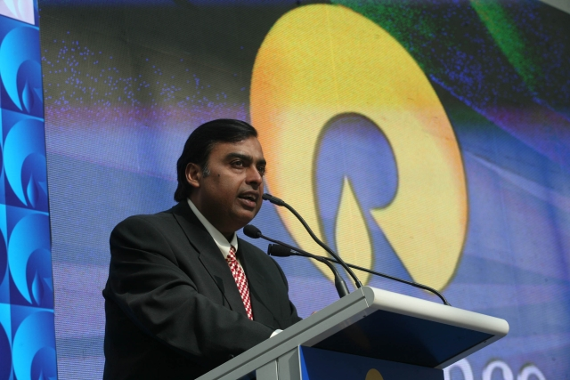 Could A Jio IPO Be In The Works? Bloomberg Report Says Yes.