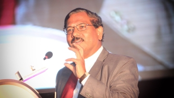 Shaping Tamil Identity And Language In The Era Of Digital Disruption