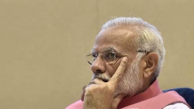 India's Jerusalem Vote A Case Of Deft Diplomacy By Prime Minister Modi