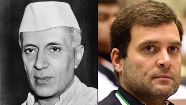 The Perils Of Political Dynasty: Why It Is An Impediment To India's Progress