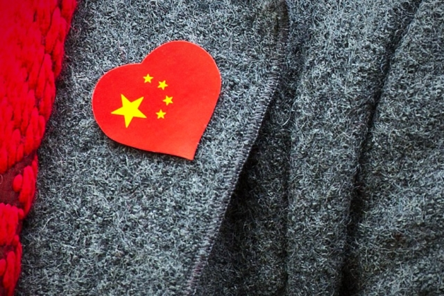 The Long Arm Of The Chinese State: Employing Global Censorship, Subversion And Political Influence Around The World