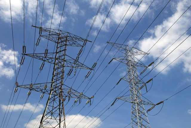 Important Reforms In UP's Power Sector, Unmetered Rural Customers Nudged To Move To Metering