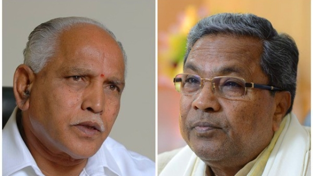 Will Mahadayi Turn The Tide In Favour Of BJP In Karnataka?