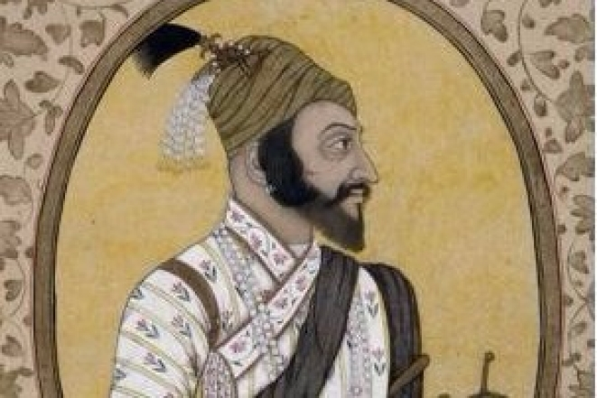 Shivaji's letter recognises the right of Jews to exist as equal citizens and an independent spiritual people.