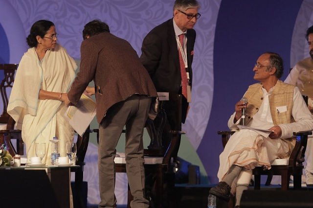 Bengal Global Business Summit: A Jamboree That Will Yield Little