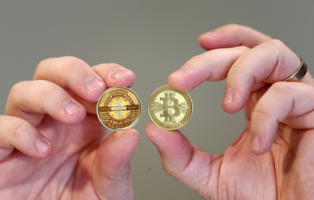 How The World Is Regulating Cryptocurrencies And What India Should Do