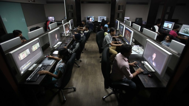 Digital Swachh Bharat: Government Agency Efforts Lead To 51 Percent Fall In Malware Infections