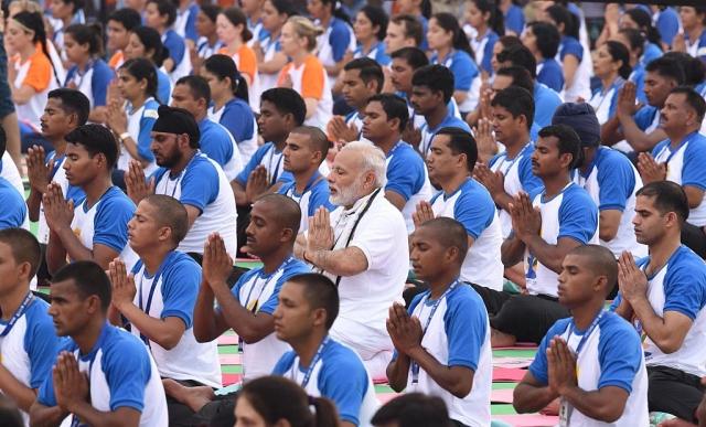 Five Strategic Interventions Modi Can Make To Give India A Far, Far Better Healthcare System