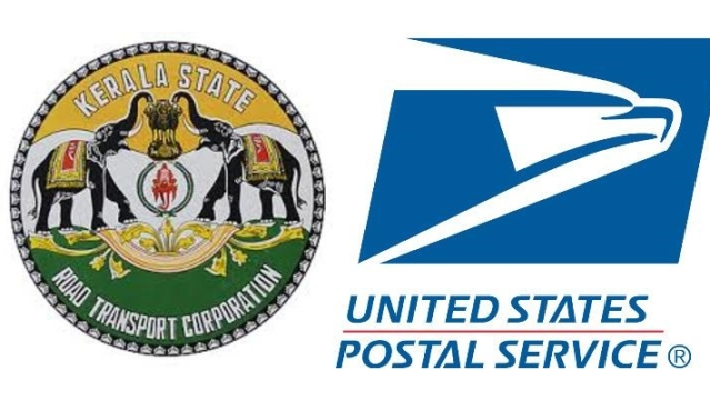 Is US Postal Service A Marvel? No, Much Like Kerala State Road Transport Corporation
