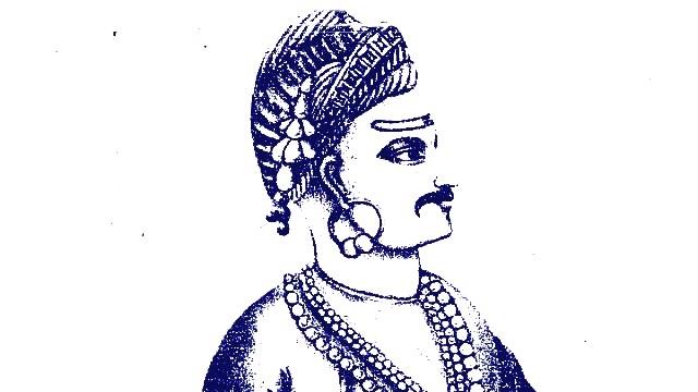 Koregaon: 1 January 1818