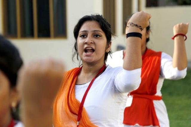 "Bengaluru's ""Raksha Band"" Proposal Is A Bad Idea"