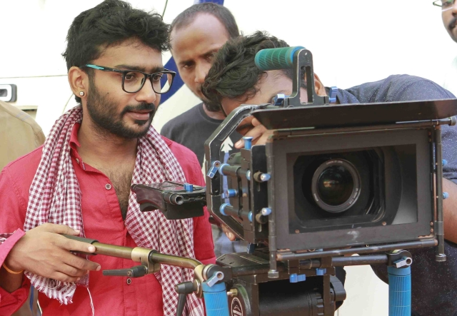 Kerala CBFC Refuses To Certify His Documentary On Emergency; What Will This Director Do Now?