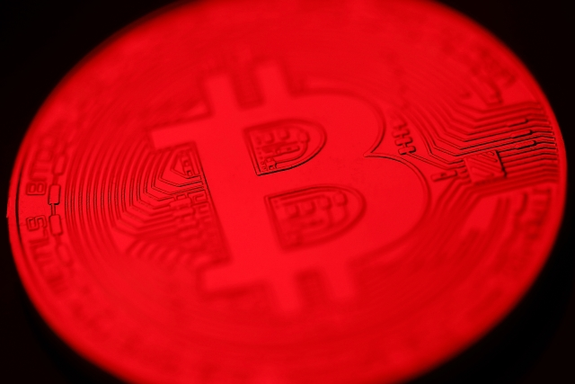 Cryptocurrencies Suffer A $200 Billion Crash: A Blip In The Tale Or Beginning Of The End?