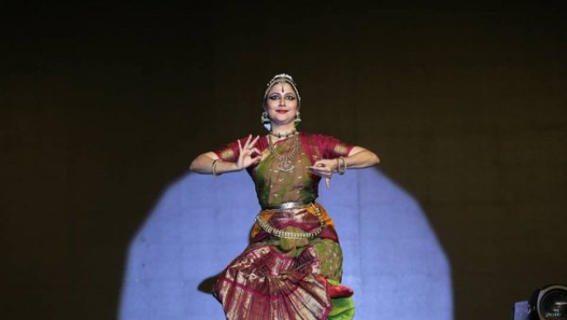 Indic Thoughts Festival 2017: Celebrating Life And Exploring Human Existence
