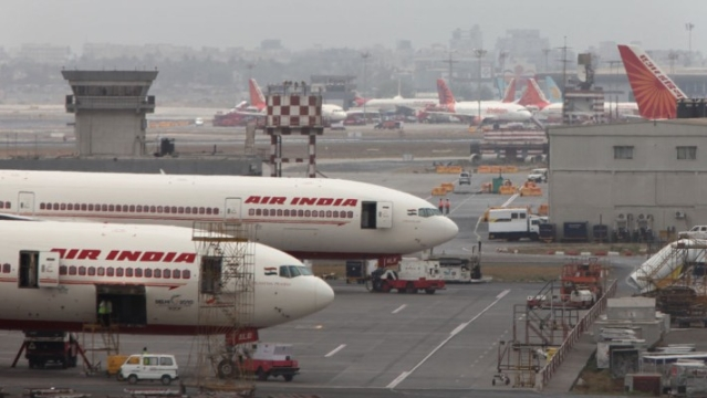 Air India Disinvestment: Liabilities Are The Elephant In The Room For Potential Bidders