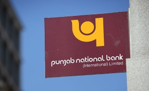 PNB Assures Investors, Says It Has Enough Assets To Meet Liability Arising From Nirav Modi Loan