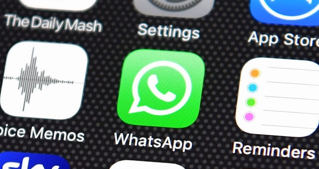 WhatsApp Launches In-app Payments Via UPI In India