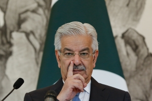 While Pakistan's Foreign Minister Claims 'Victory' On Twitter, FATF Puts It On Terror Financing Watchlist