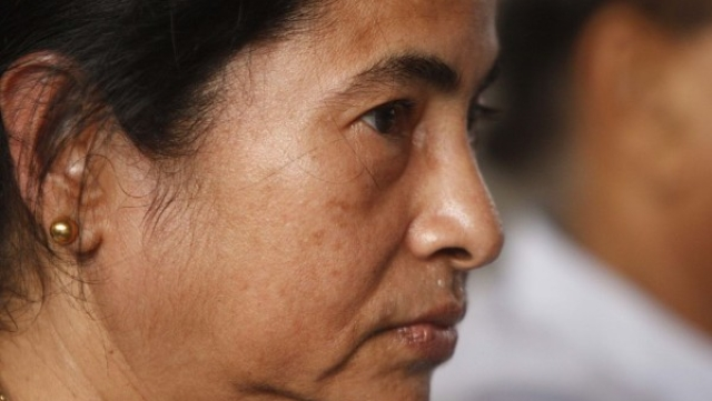 What Kolkata Airport Authorities Have To Face When Mamata Banerjee's Flight Queues For Landing