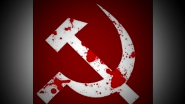 How They Say The CPI(M) Rigs Elections In Tripura