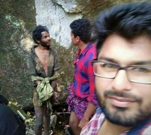 Kerala Shocker: Mentally Challenged Tribal Lynched To Death By Mob; Selfies Taken During Assault