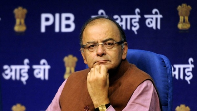 #Budget2018: Schemes That Got A Push, And Those That Didn't