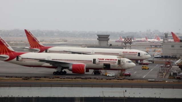 Why Government's Plan For Strategic Disinvestment Of Air India Works