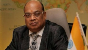 Rotomac Promoter Vikram Kothari Denies Fleeing The Country, CBI Knocks On His Door, Arrests Him