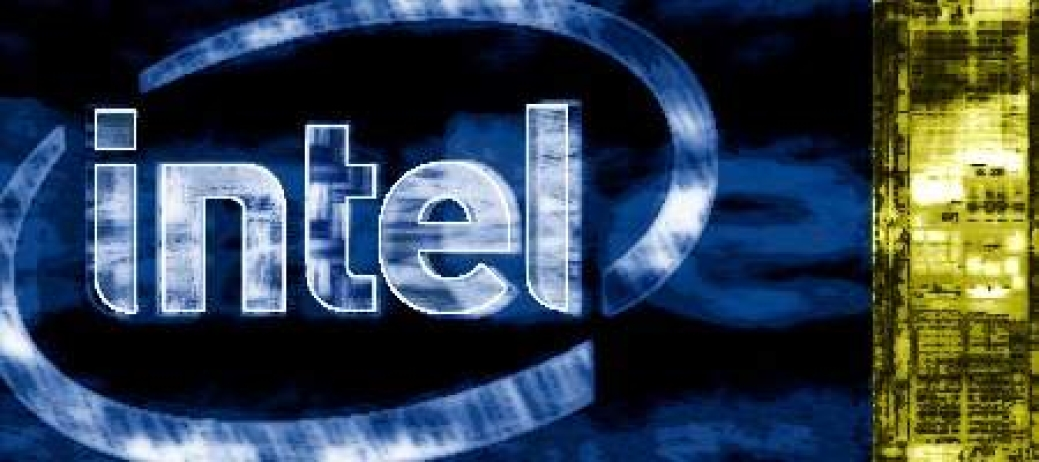 microsoft and intel v antitrust law Microsoft is committed to the highest standards of business ethics, including fair competition and compliance with antitrust laws.