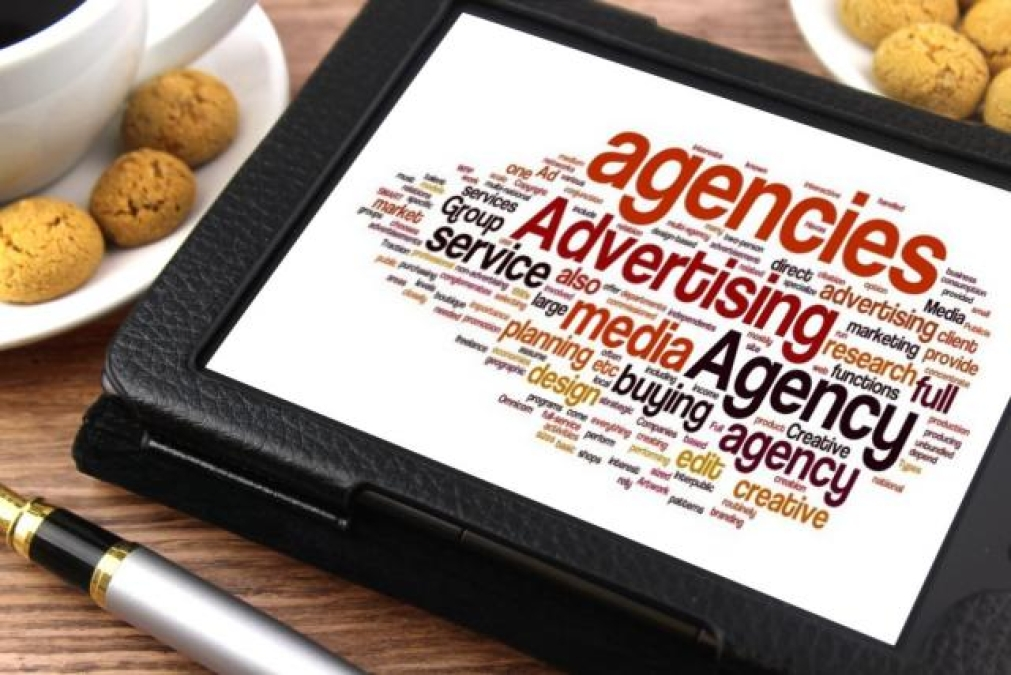 Image result for benefits food marketing agency